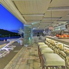 Eirini Luxury Hotel Villas – RL031