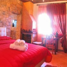 Maiandros Guesthouse – RL014