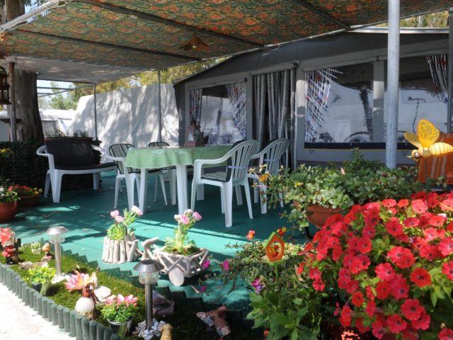 Camping Alykes Ammouliani – CP004