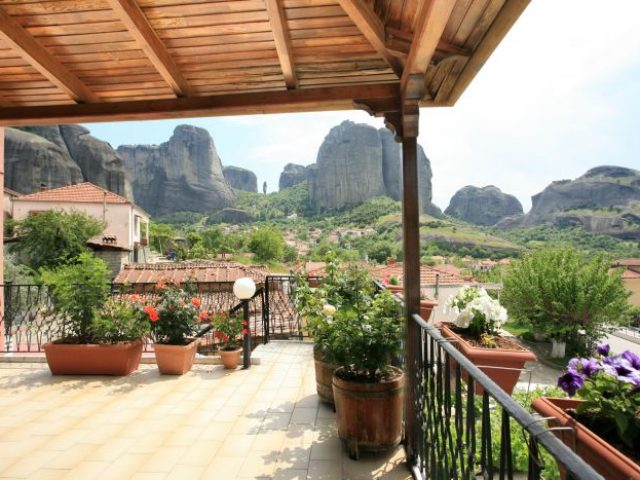 Patavalis Guesthouse – RL050