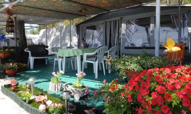 Camping Αλυκές Αμμουλιανή – CP004